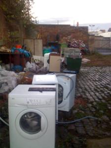 WashingMachinesEtc
